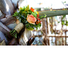Rustic-wedding-bridal-bouquet-peach-roses-twine.square