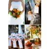 Rustic-citrus-wedding-inspiration-mason-jar-centerpieces-escort-cards.square