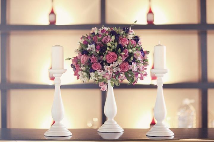 Pink-purple-wedding-centerpiece-elegant-european-wedding-1.full