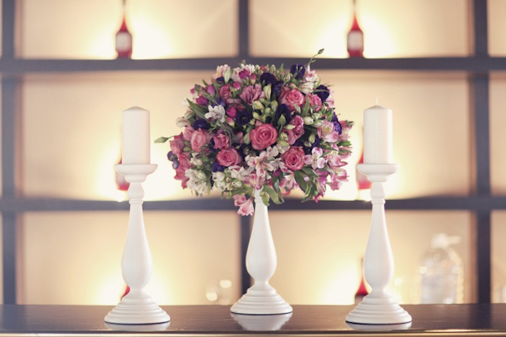 Pink-purple-wedding-centerpiece-elegant-european-wedding-1.original