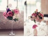Pink-wedding-flower-centerpieces.square