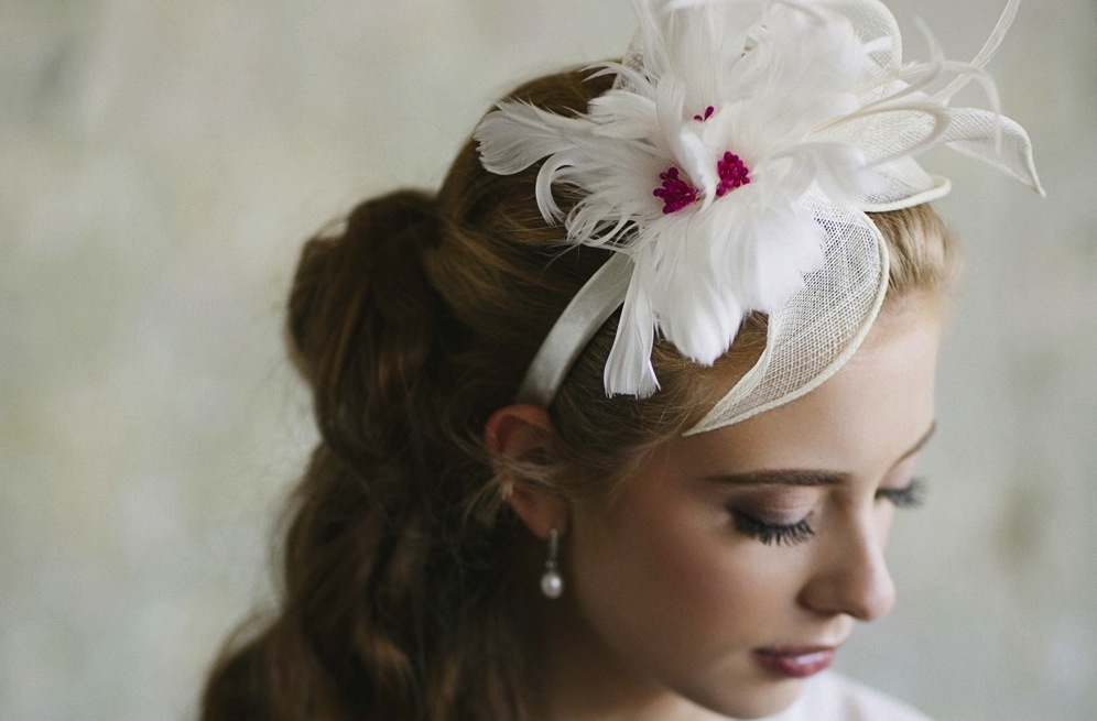 Pink-and-pretty-bridal-headpiece-wedding-headband.full