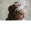 Pink-and-pretty-bridal-headpiece-wedding-headband.square