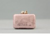 Pink-gold-bridal-clutch.square