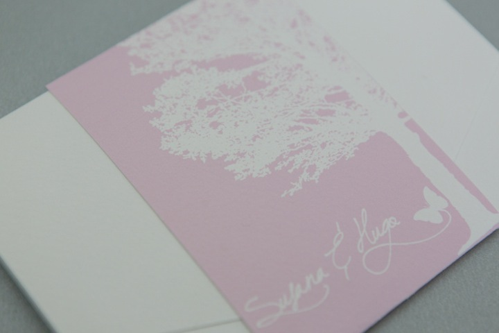 Pink-and-sweet-wedding-invitations.full