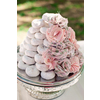 Powder-sugar-donut-wedding-cake.square