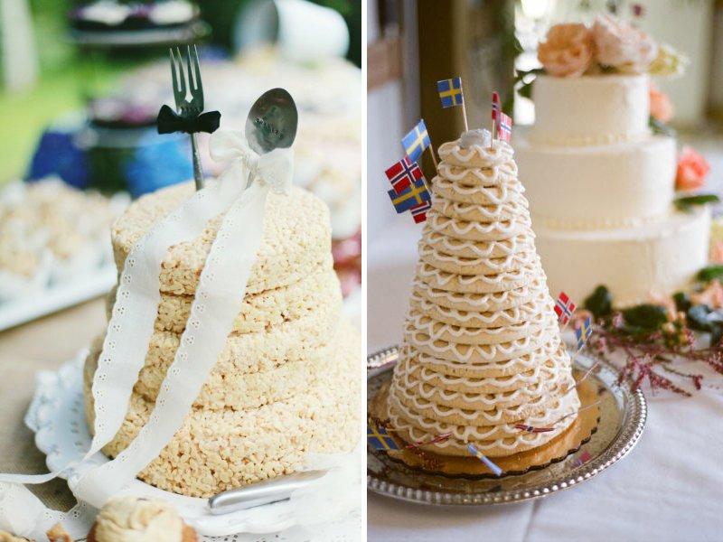 Unique-wedding-cakes-non-cake-reception-desserts-rice-krispies.full
