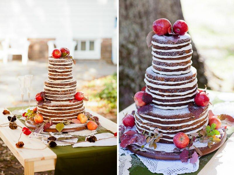 Unique Wedding Cakes Non Cake Reception Desserts Whoopie Pies