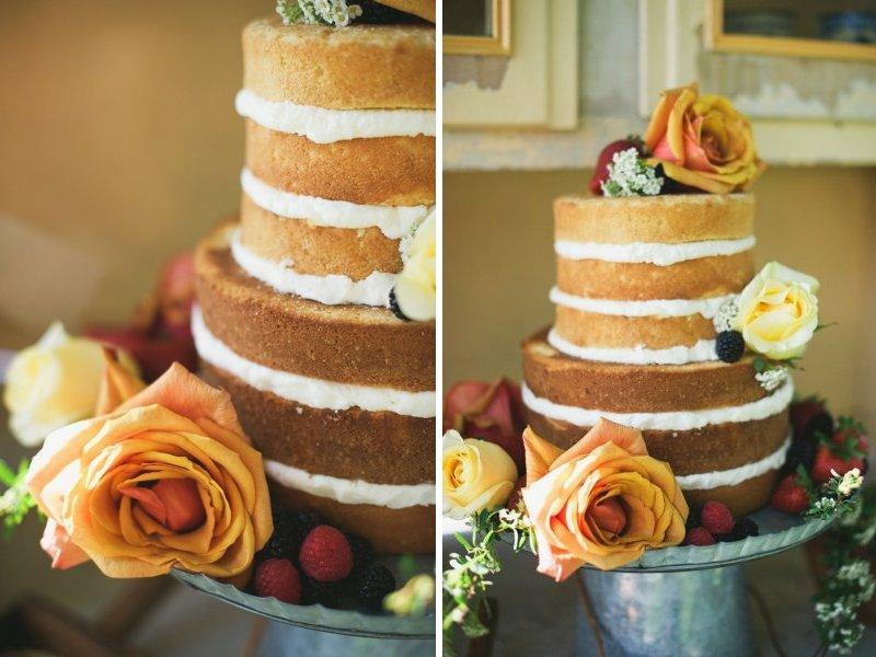 Unique-wedding-cakes-non-cake-reception-desserts-unfrosted.full