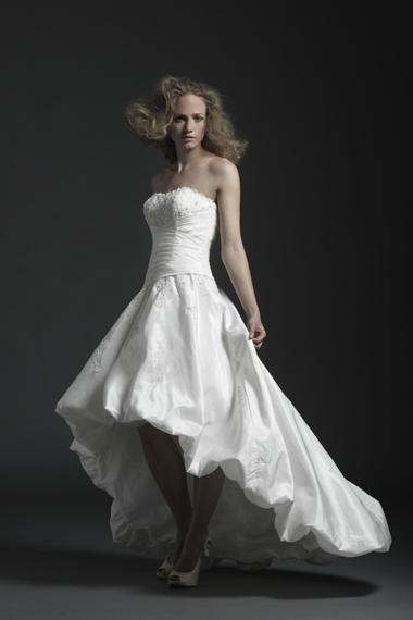 photo of 3601 Dress