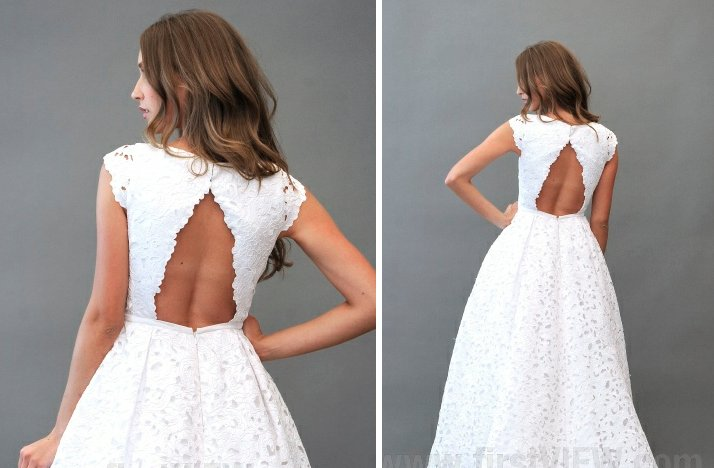 Jlm-2013-wedding-dress-statement-back-bridal-gowns-5.full