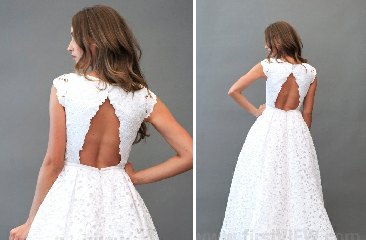 Jlm-2013-wedding-dress-statement-back-bridal-gowns-5.original