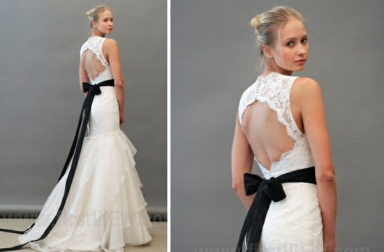 JLM 2013 wedding dress statement back bridal gowns 3