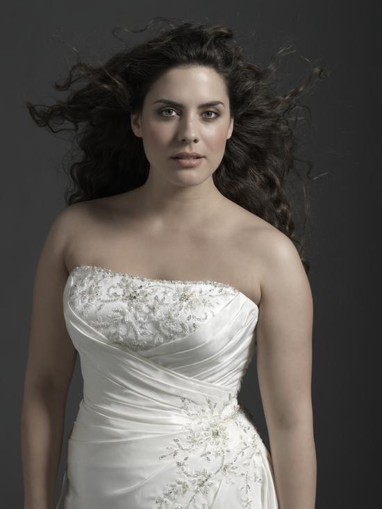 photo of 4531 Dress