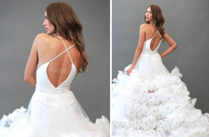 Jlm-2013-wedding-dress-statement-back-bridal-gowns-1.full