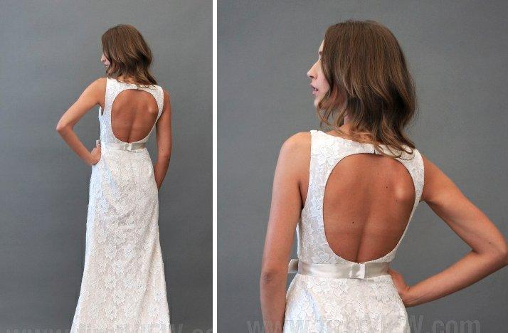 Blush-2013-wedding-dress-statement-back-bridal-gowns-2.full