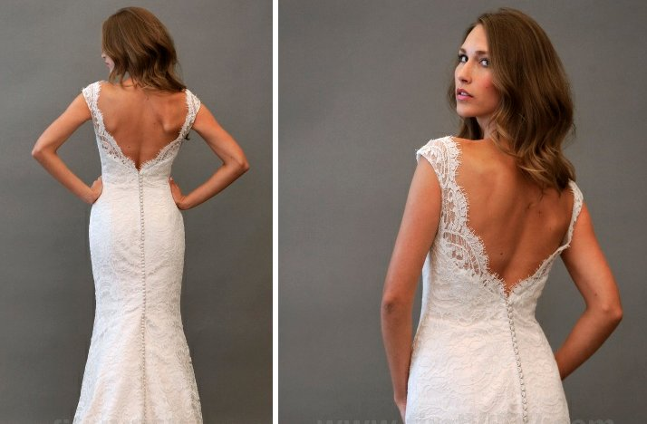Alvina-valenta-2013-wedding-dress-statement-back-bridal-gowns-2.full