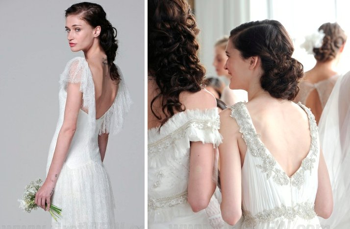 Marchesa-2013-wedding-dress-statement-back-bridal-gowns-4.full