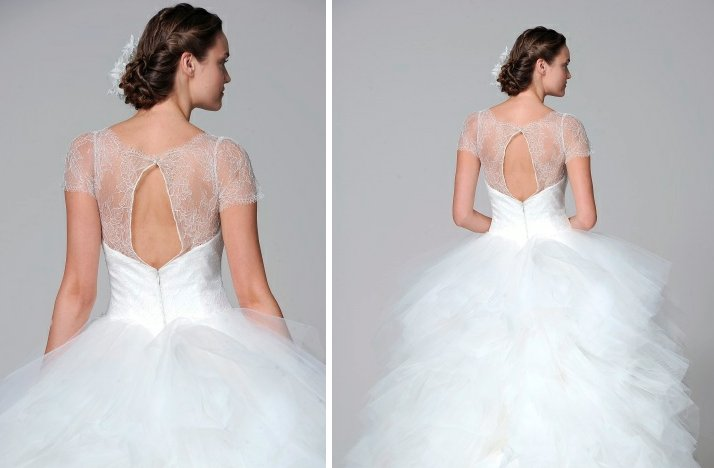Marchesa-2013-wedding-dress-statement-back-bridal-gowns-2.full