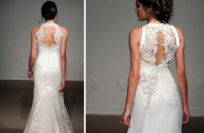 Ulla-maijor-2013-wedding-dress-statement-back-bridal-gowns-1.full