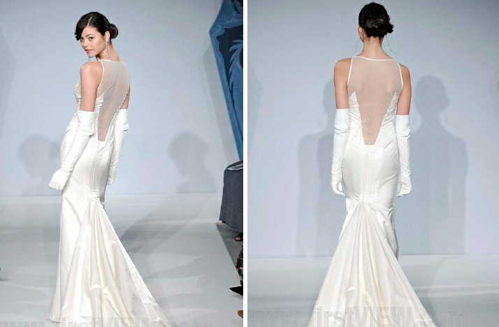 Mark-zunino-2013-wedding-dress-statement-back-bridal-gowns-2.original