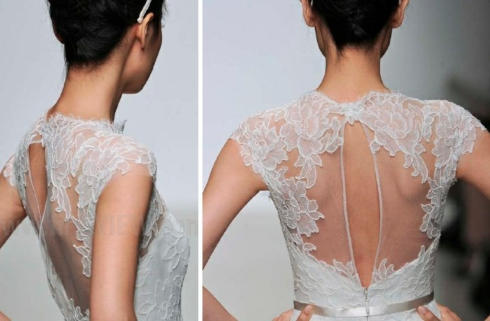 Christos-2013-wedding-dress-statement-back-bridal-gowns-1.full