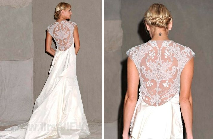 Lela-rose-2013-wedding-dress-statement-back-bridal-gowns-1.full