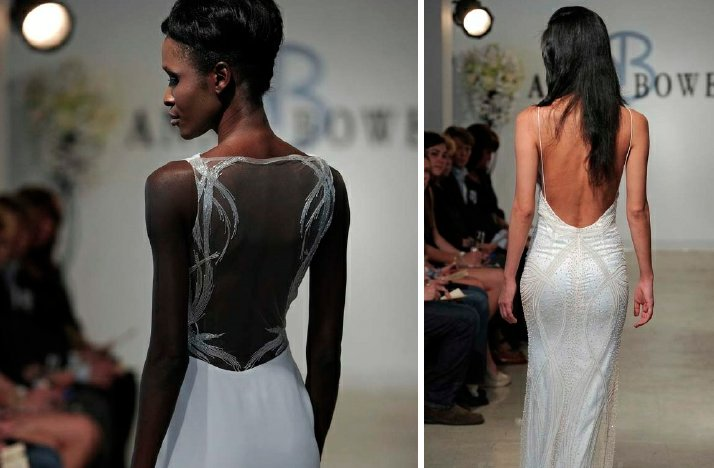 Anne-bowen-2013-wedding-dress-statement-back-bridal-gowns-1.full