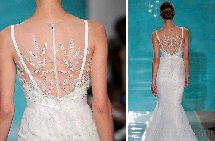 Reem-acra-2013-wedding-dress-statement-back-bridal-gowns-2.full