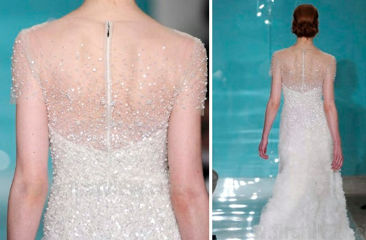 Reem-acra-2013-wedding-dress-statement-back-bridal-gowns-1.full