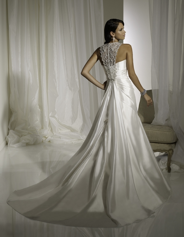 Y11105-spring-2011-sophia-tolli-wedding-dress-back.full