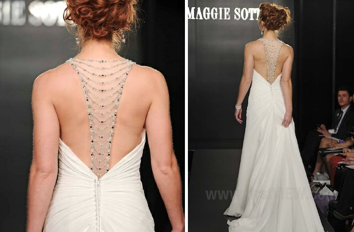 Maggie-sottero-2013-wedding-dress-statement-back-bridal-gowns-1.full