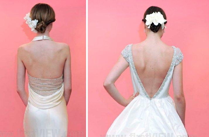 Badgley-mischka-bride-2013-wedding-dress-statement-back-bridal-gowns-2.full