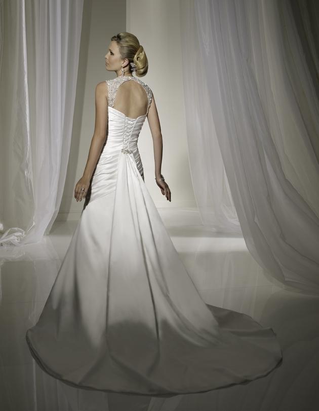 Y11106-spring-2011-wedding-dress-sophia-tolli-back.full