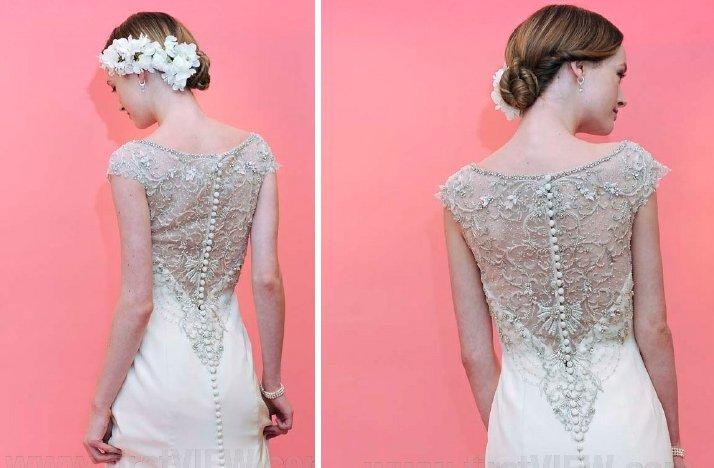 Marchesa-2013-wedding-dress-statement-back-bridal-gowns-1.full
