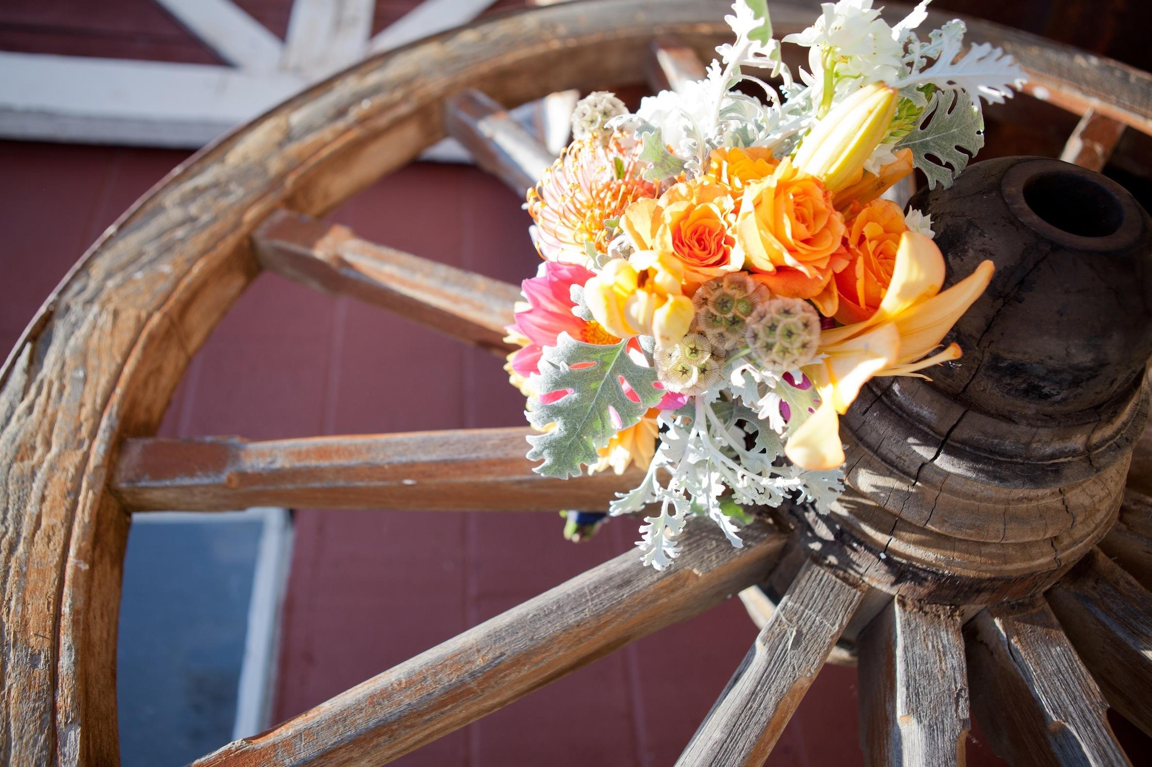 Fun Bridal Shower Theme Ideas Kentucky Derby Bridal Brunch