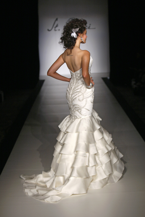 photo of 9380 Dress