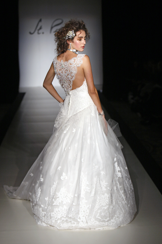 photo of 9388 Dress