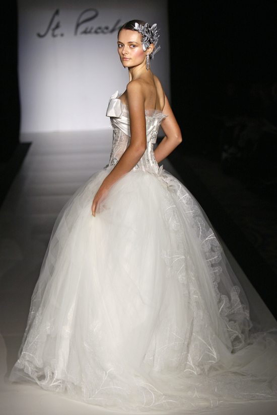 photo of 9378 Dress