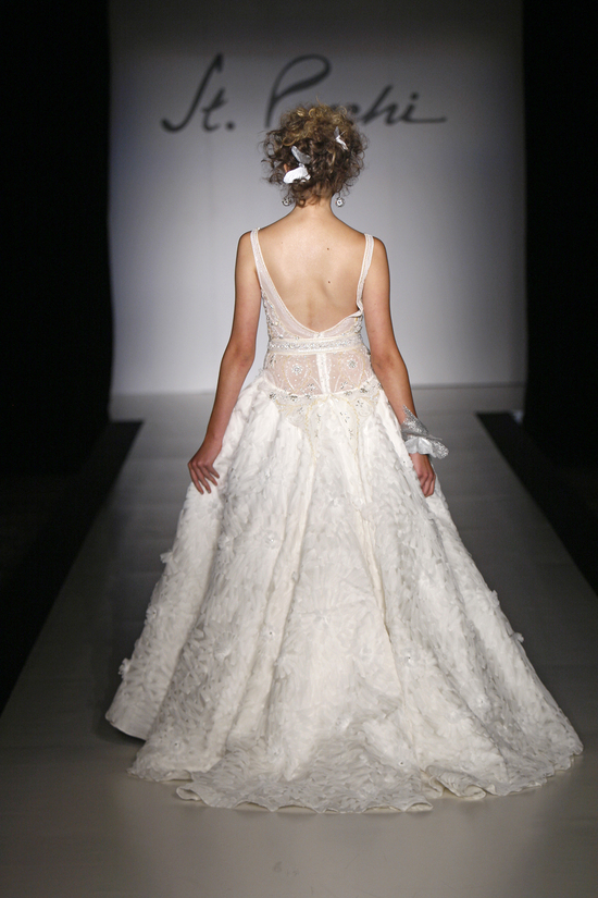 photo of 9377 Dress