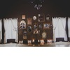 Rustic-wedding-decor-mirrors-candles-3.square