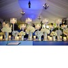 Elegant-wedding-tablescape-using-mirrors.square