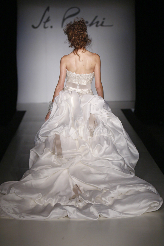 photo of 9386 Dress