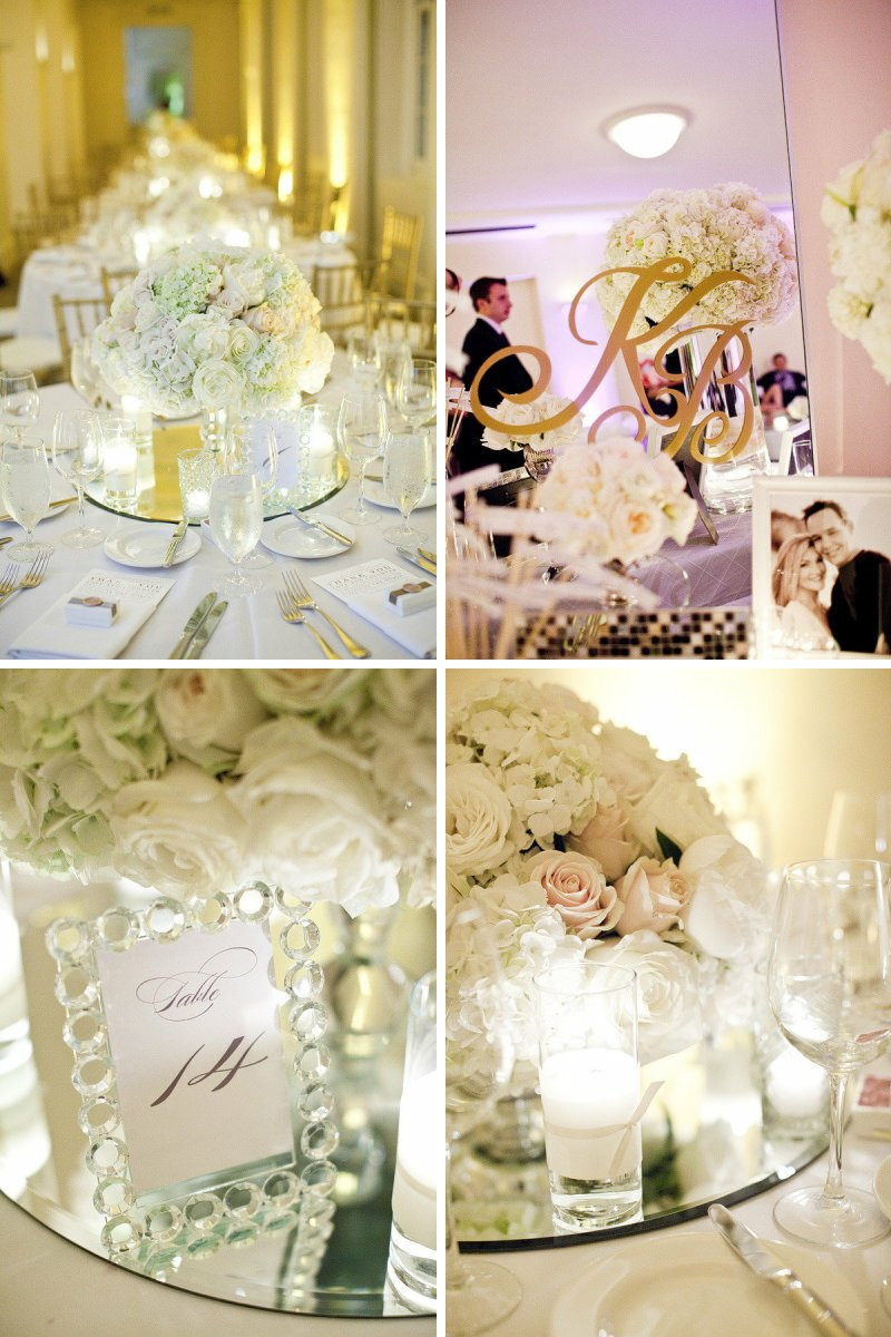 Mirrored-wedding-reception-decor-elegant-venue.full