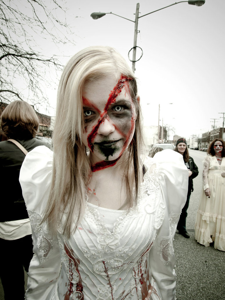 Zombie-bride-crazy-wedding-planning-stories.full