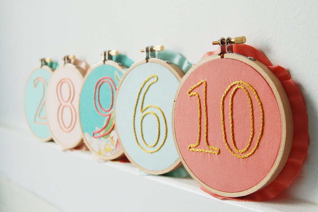 Embroidered-wedding-table-numbers.full