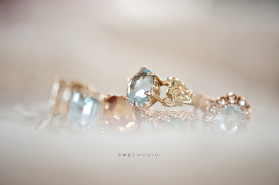 engagement ring wedding jewelry photo