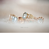 Engagement-ring-wedding-jewelry-photo.square