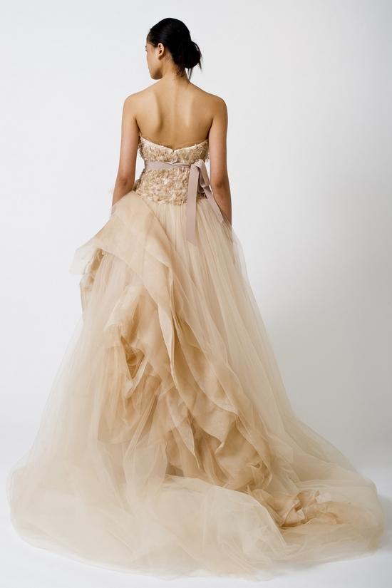 Wedding Dresses  Ideab...