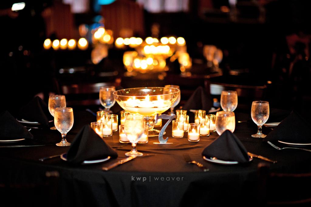 Wedding Reception Venue On Onewed